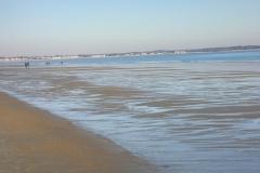 Beach14-e1488834186809