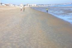 Beach20-e1488834178620