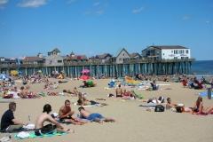 OOB_Pier_Banner_Pic