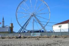 PP_Ferris_Wheel-e1488834482787