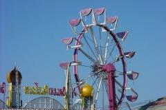 PP_Ferris_Wheel2